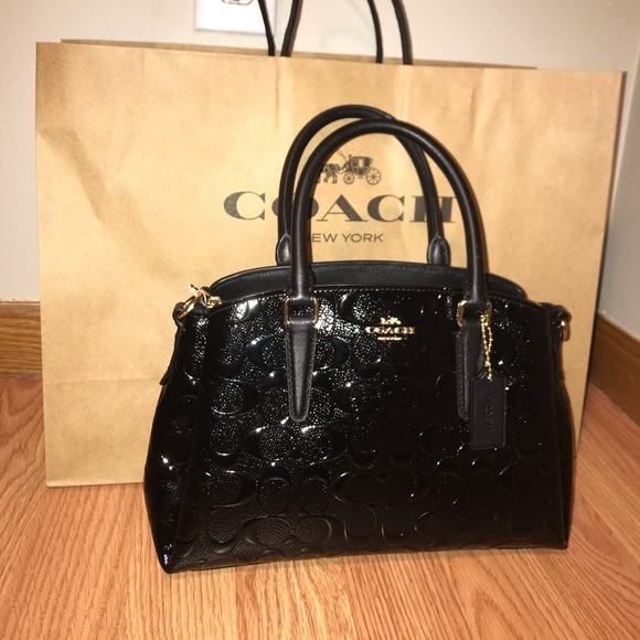 060b9083c882 Coach crossbody